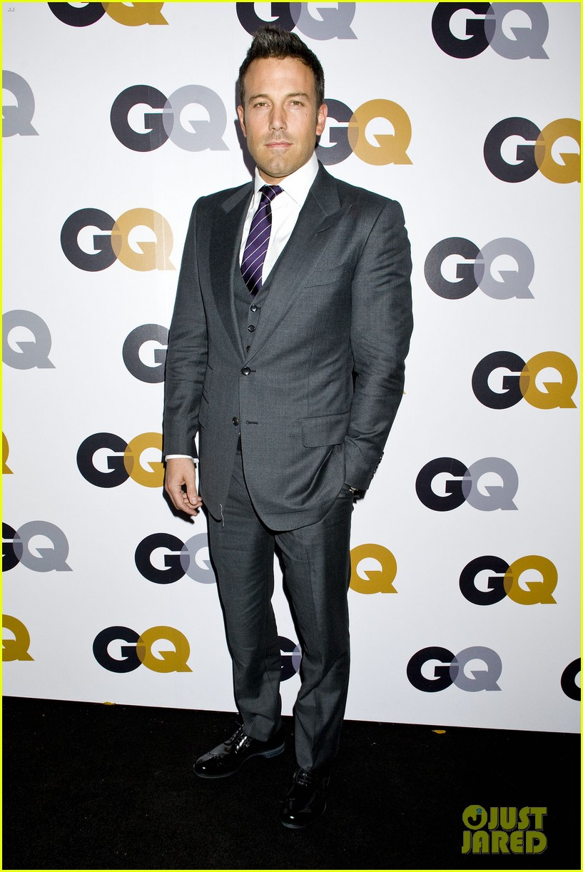 ben affleck james marsden gq men of the year party 2012 01