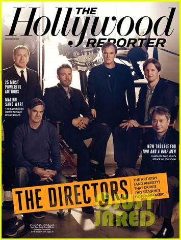 ben affleck thrs the directors issue feature 01
