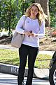 dianna agron hilary duff ladies who vote 05