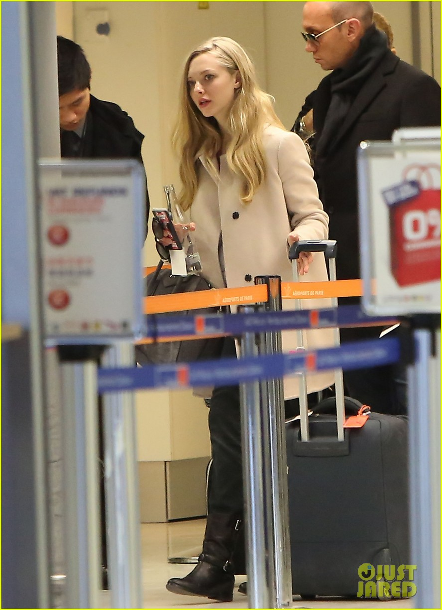 amanda seyfried au revoir paris 052758305