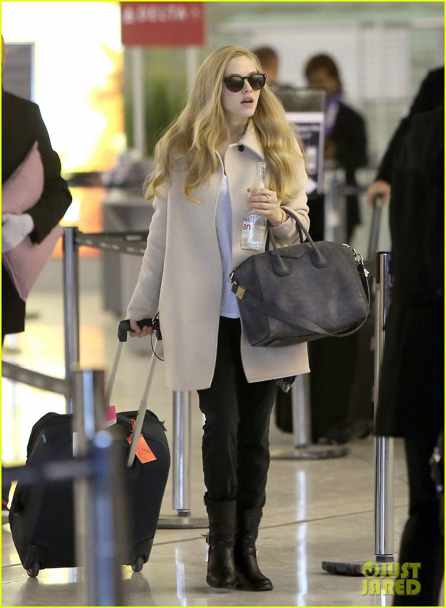 amanda seyfried au revoir paris 12