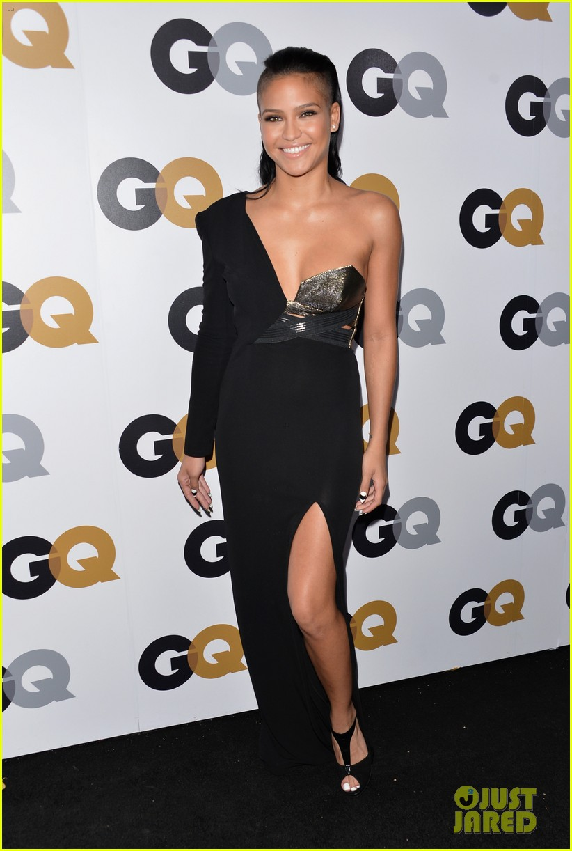 alessandra ambrosio erin heatherton gq men of the year party 2012 09