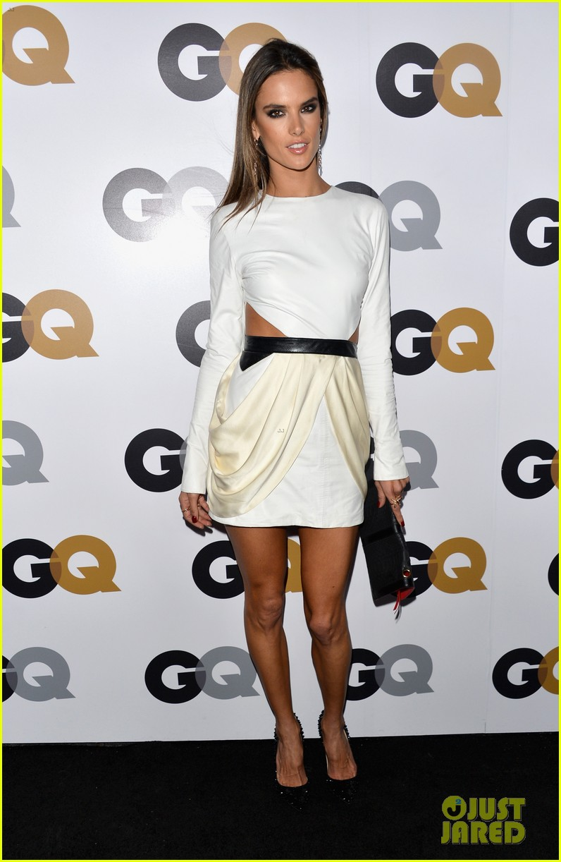alessandra ambrosio erin heatherton gq men of the year party 2012 17