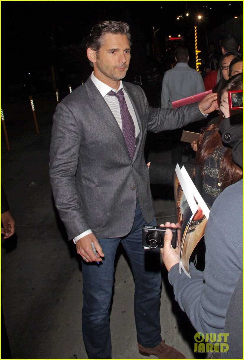 eric bana jimmy kimmel live appearance 05