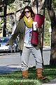 drew barrymore sunny santa barbara saturday 08