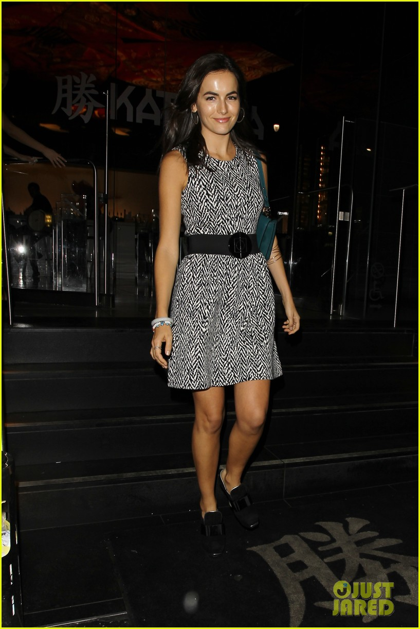 camilla belle singing christmas music already 022761344