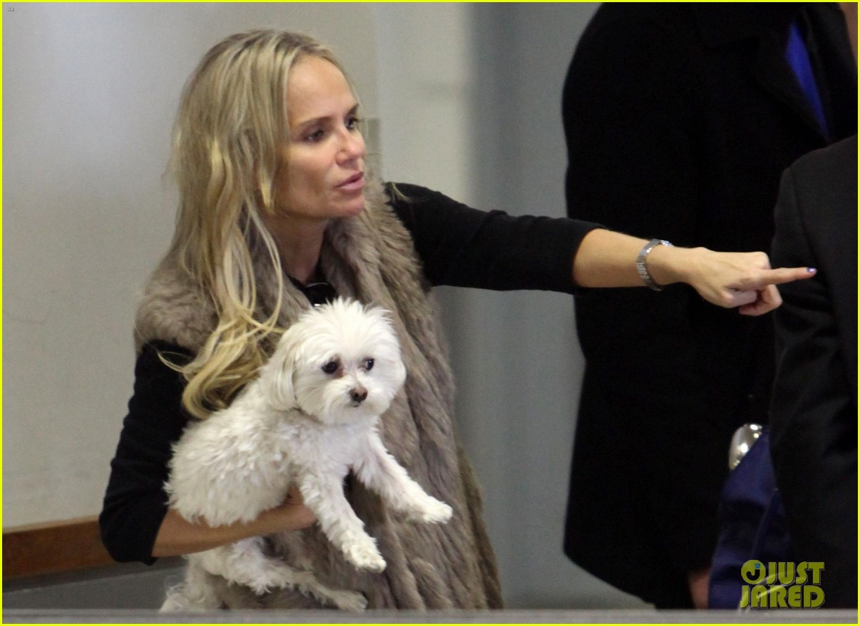 kristin chenoweth california concerts this week 09