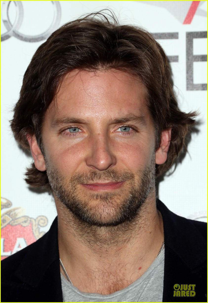 bradley cooper silver linings playbook afi fest screening 14
