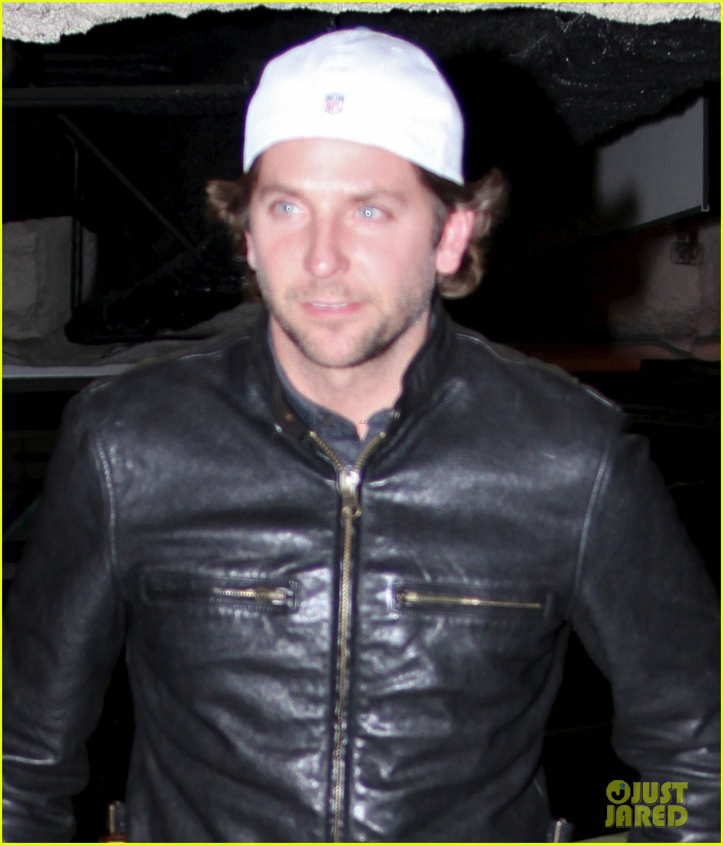 how well does bradley cooper know jennifer lawrence 02