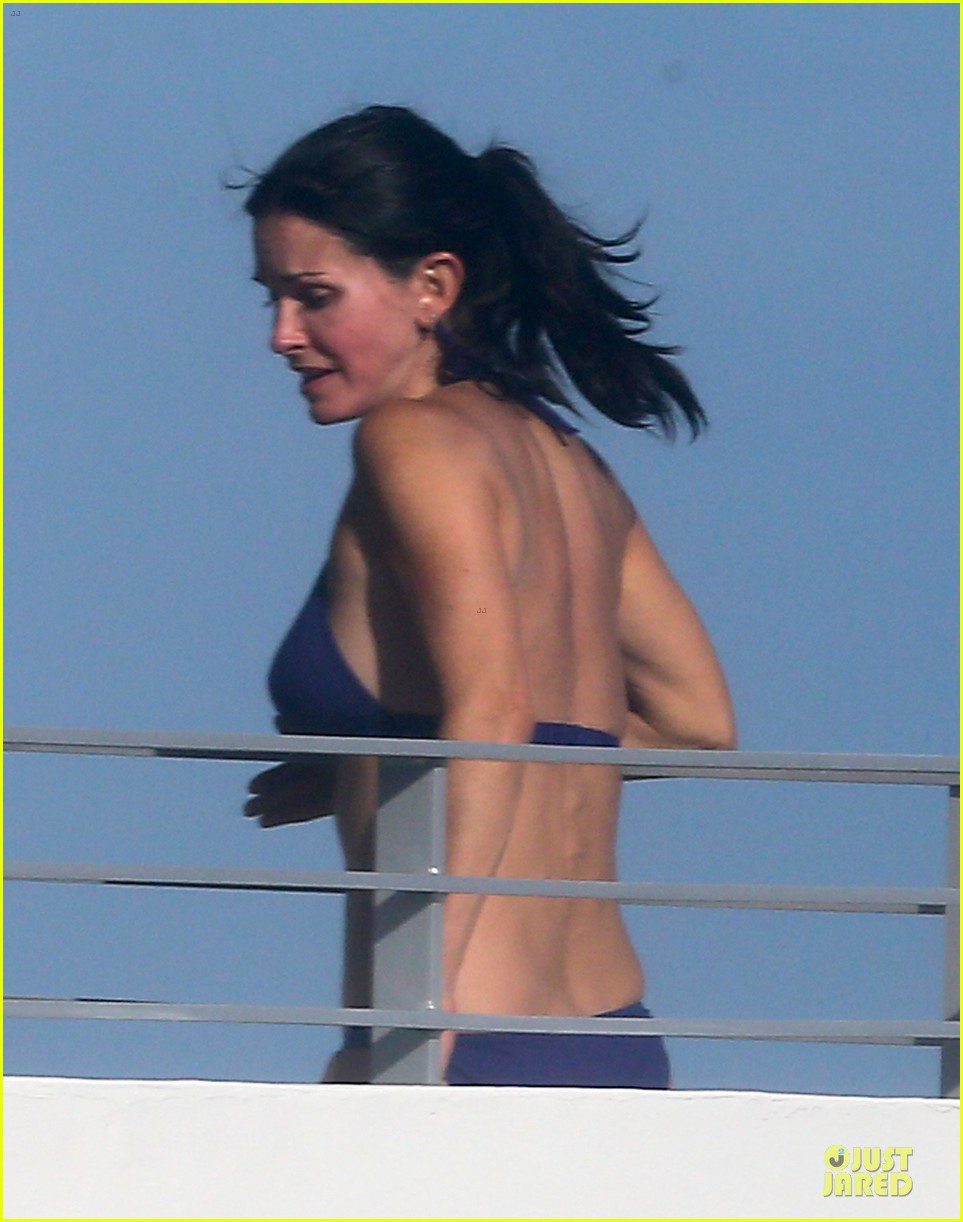 courteney cox miami bikini mama 112761009