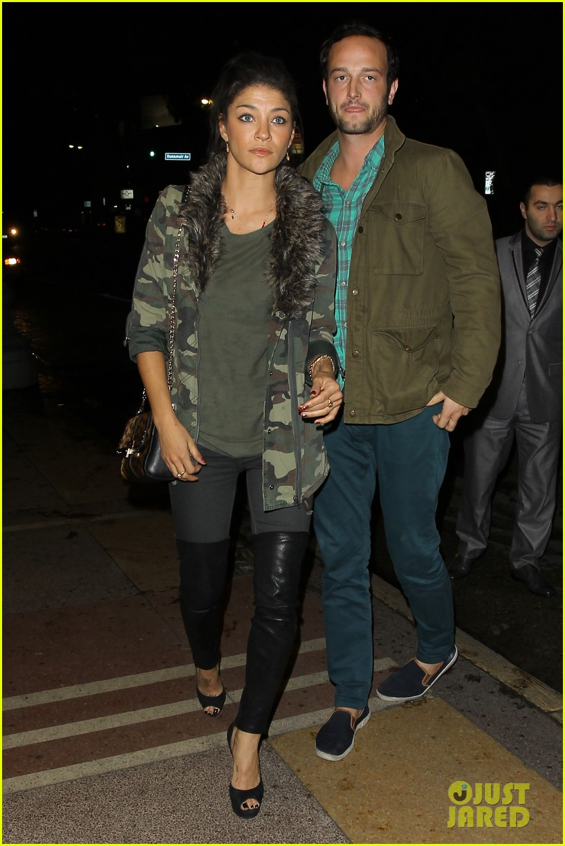 chace crawford jessica szohr pettyfest 01