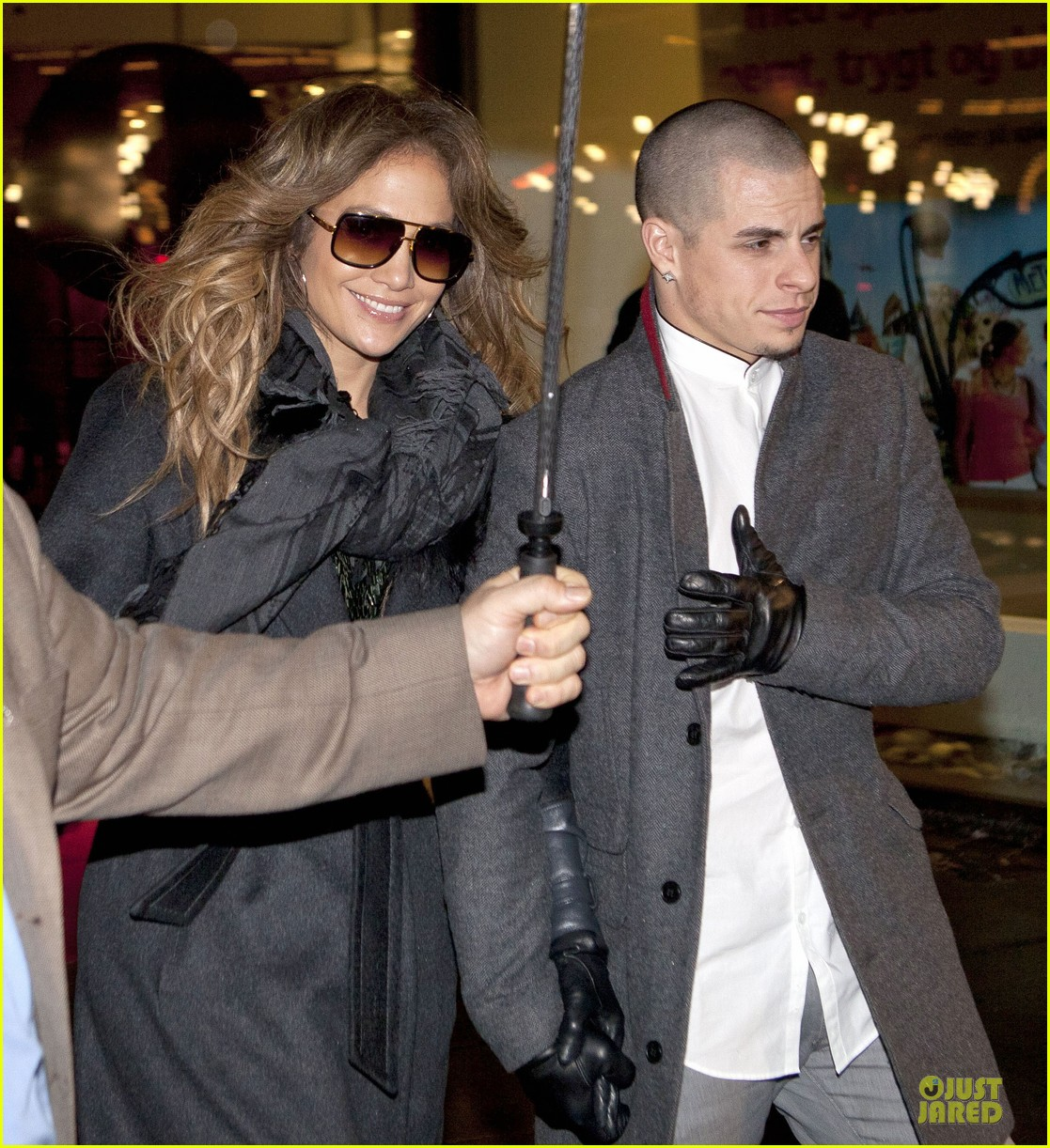 jennifer lopez casper smart date night in denmark 052751083