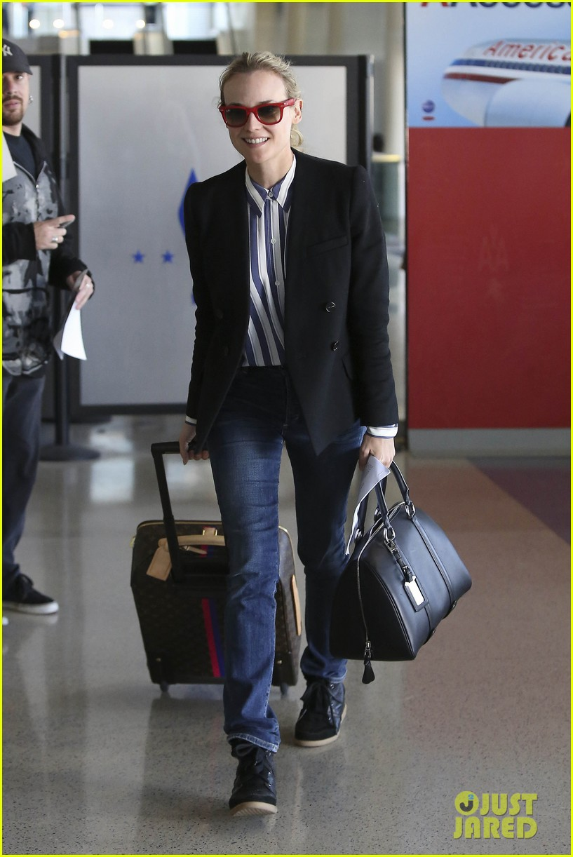 diane kruger flies the skies in la 06