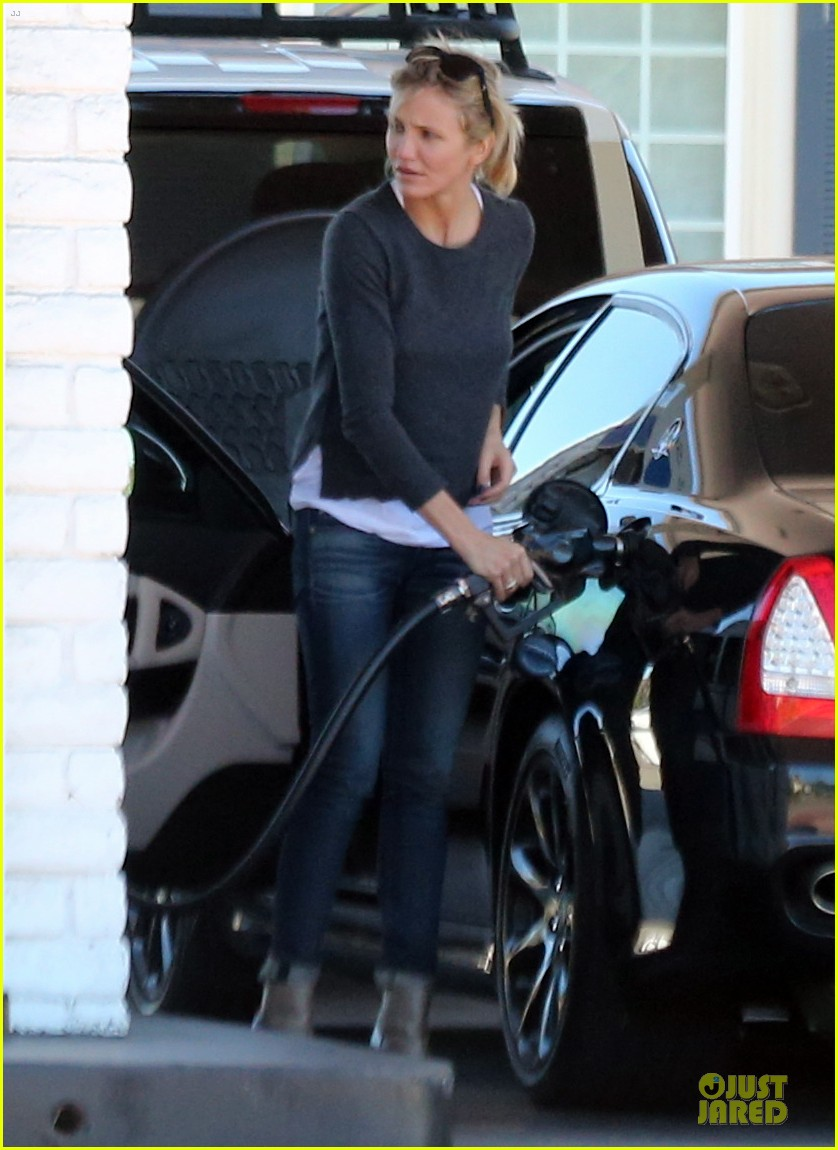 cameron diaz first paid haircut was rod stewart cut 022755662
