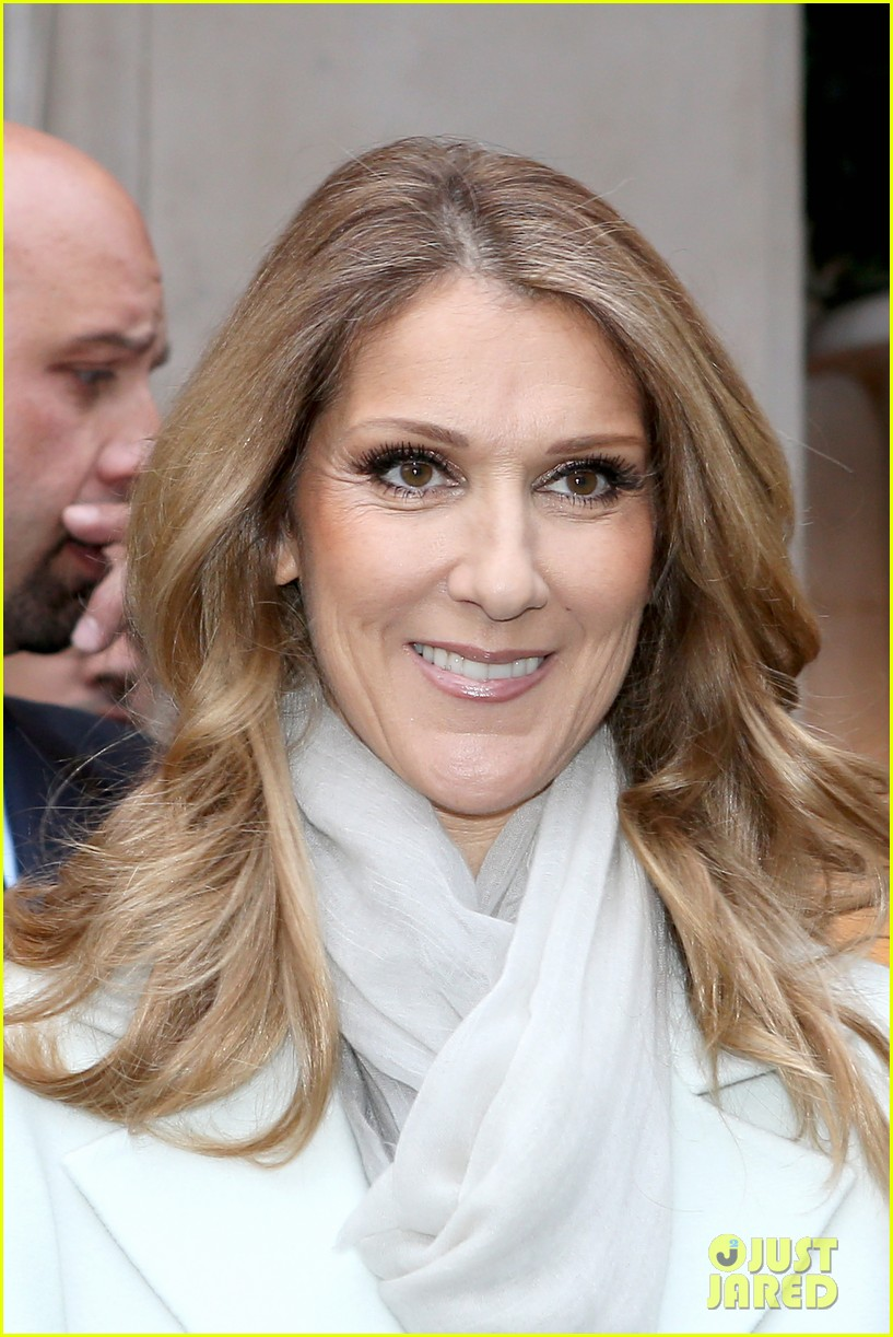 celine dion i took a chance with las vegas residency 092766211