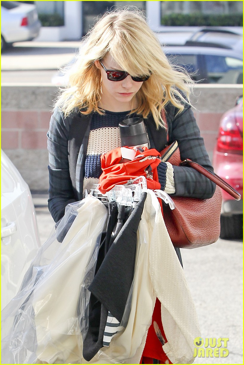 emma stone house of tailoring pre thanksgiving drop off 04