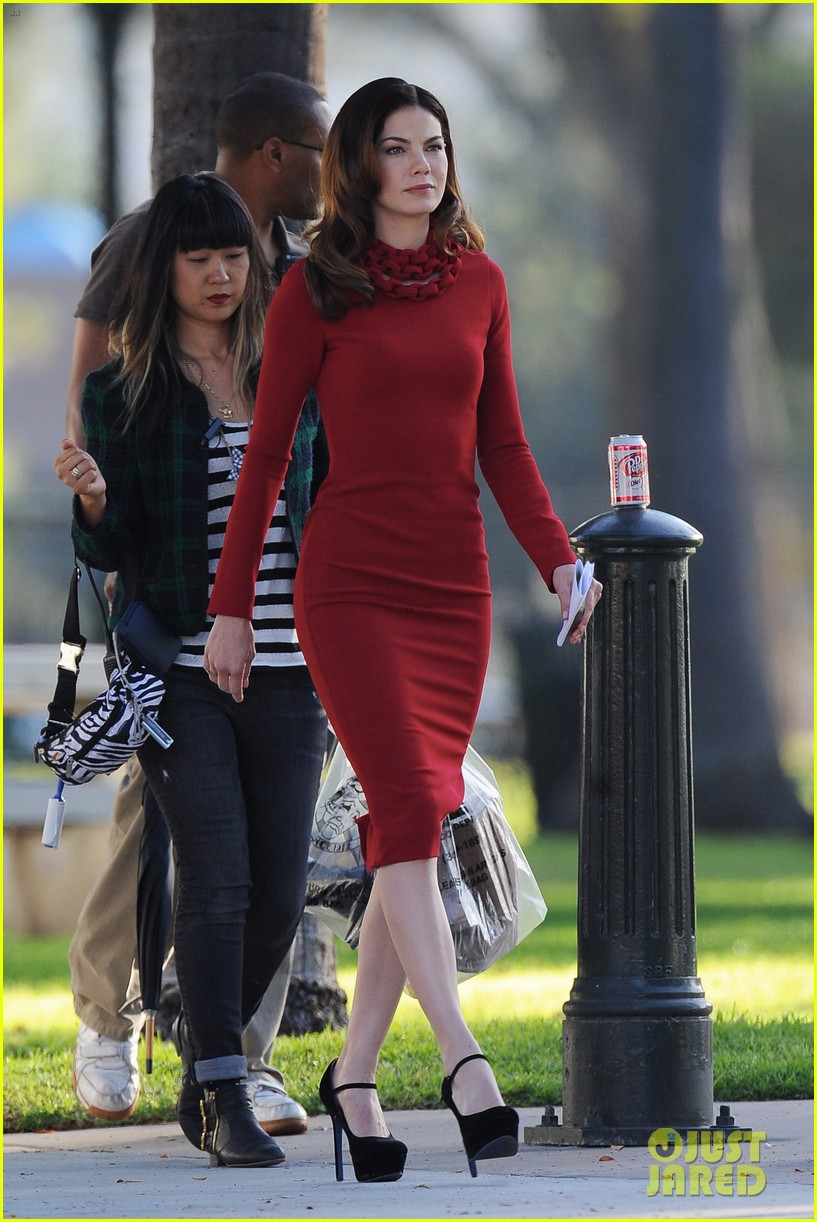 chris evans michelle monaghan many set 05