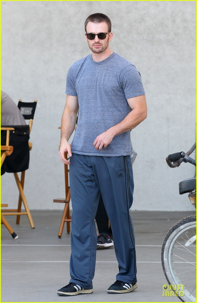chris evans many splintered thing set with topher grace 072752461