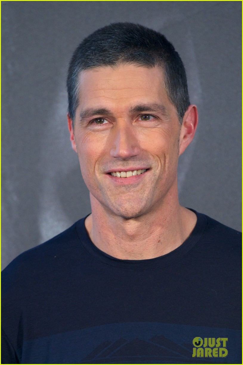matthew fox alex cross madrid photocall 20