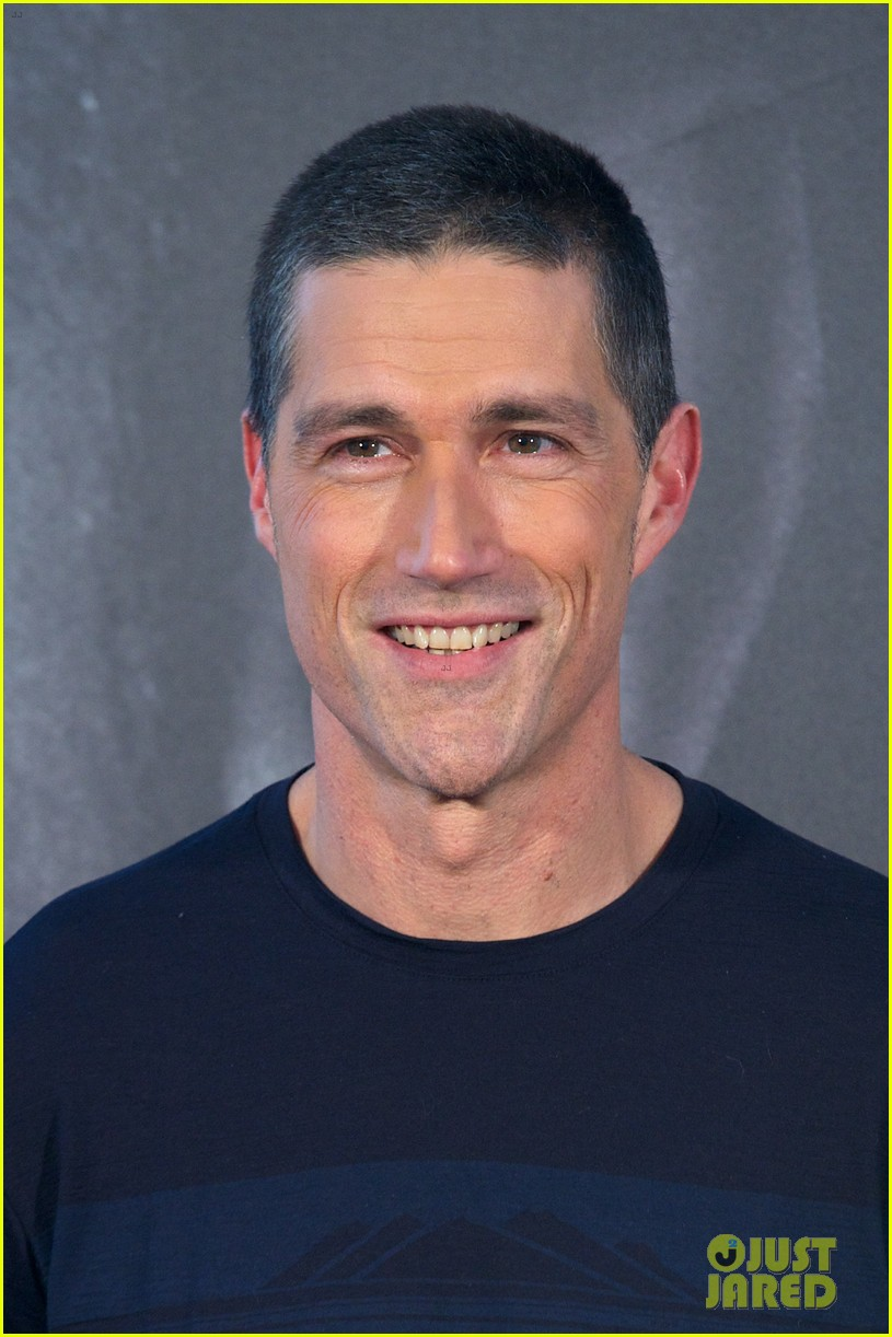 matthew fox alex cross madrid photocall 29
