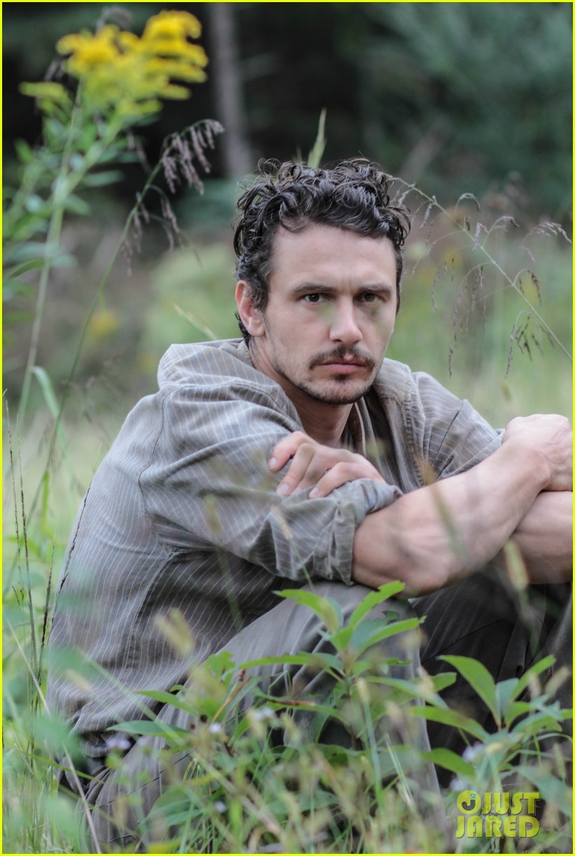 james franco as i lay dying exclusive stills 03