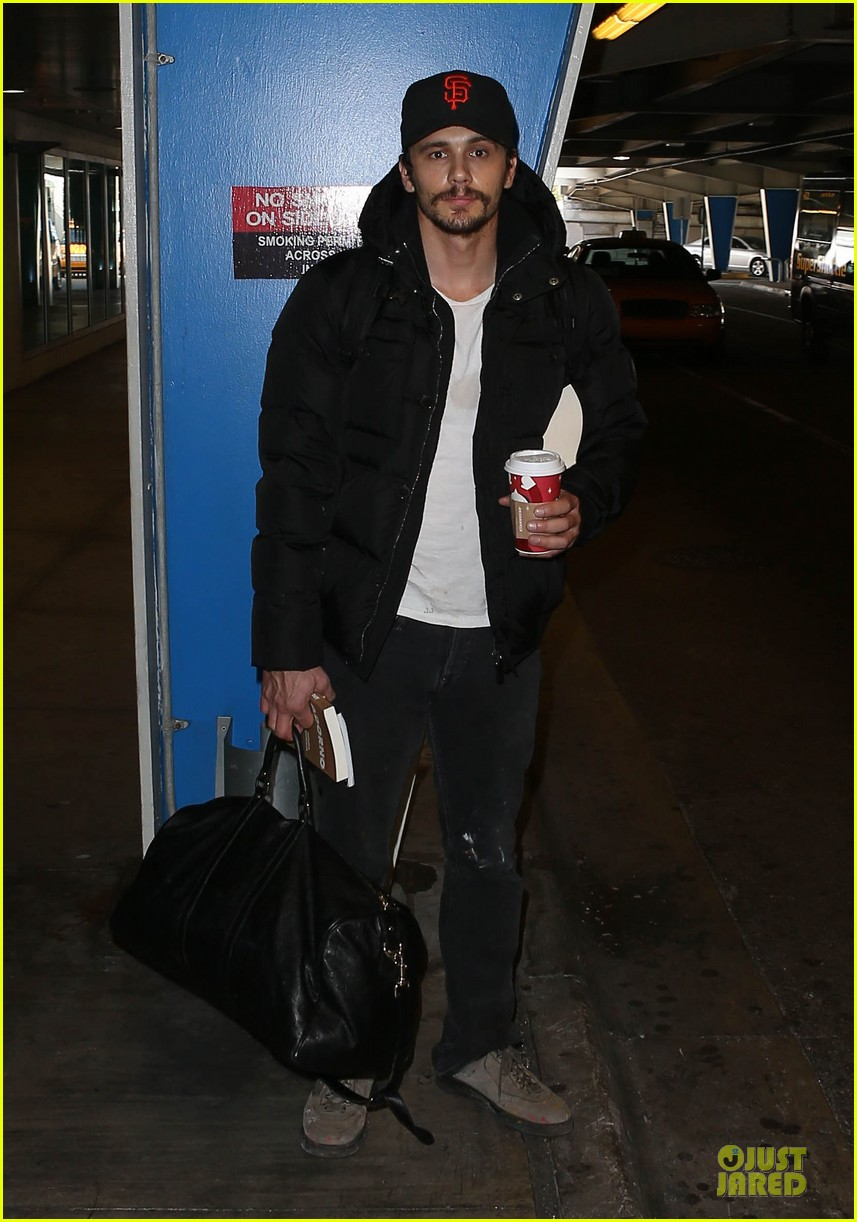 james franco strongest of the liter poet 112754326