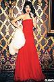 selena gomez covers glamour december 2012 04