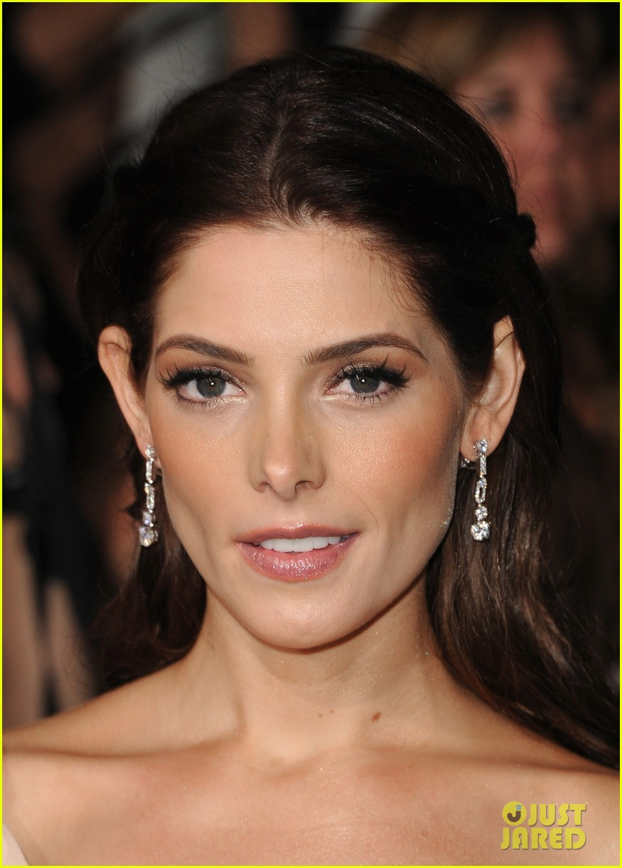 ashley greene twilight breaking dawn part 2 premiere 142756212