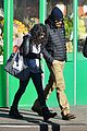 jake gyllenhaal holidng hands with mystery gal in new york city 01
