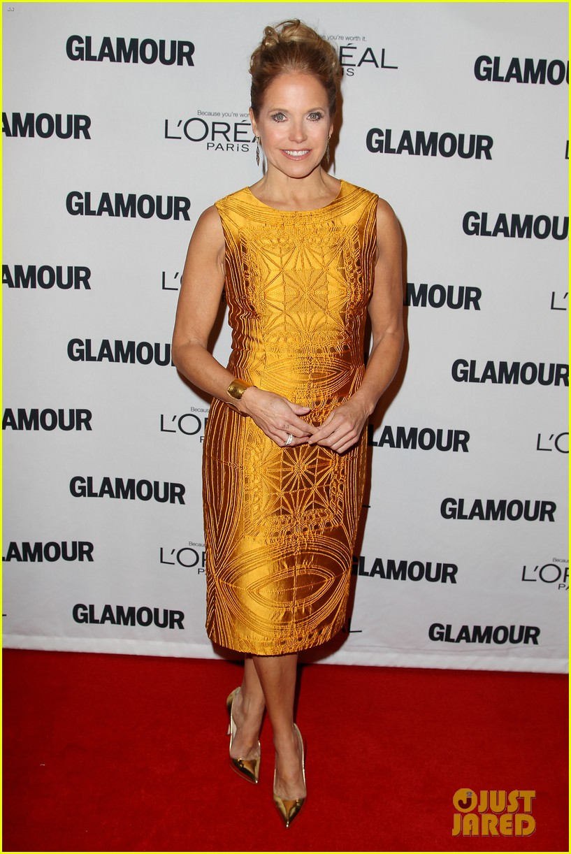 lena dunham glamour women of the year awards 2012 02