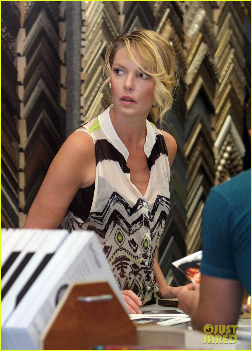katherine heigl movie date josh kelley 032753754