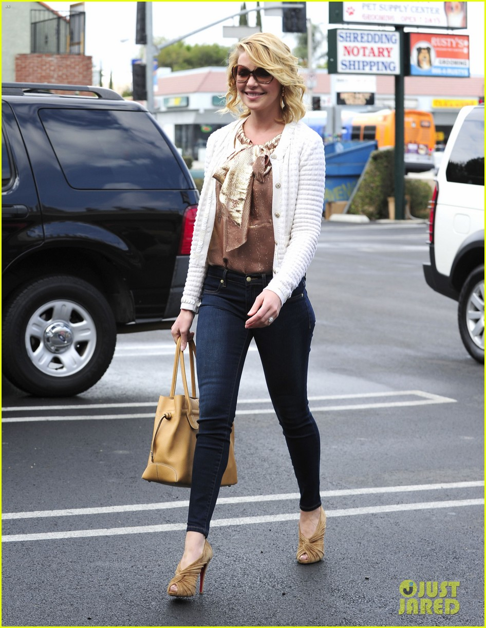 katherine heigl movie date josh kelley 11
