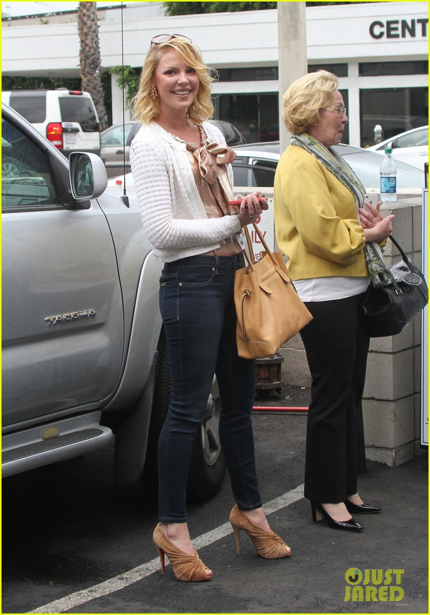 katherine heigl movie date josh kelley 20