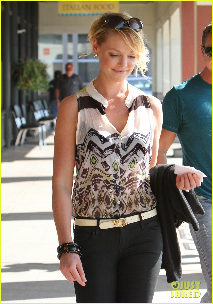 katherine heigl movie date josh kelley 31