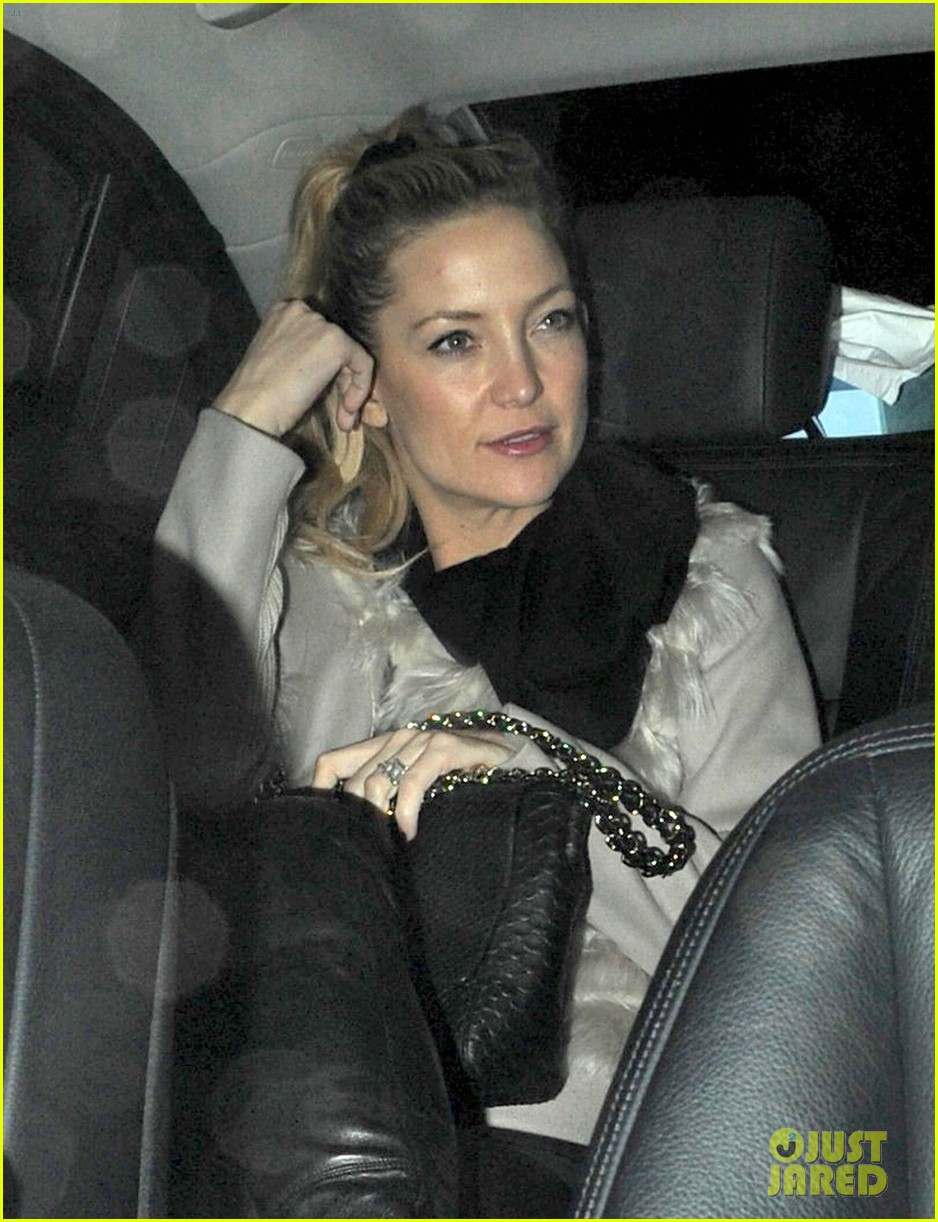 kate hudson matt bellamy london date nigh 052753348