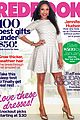 jennifer hudson covers redbook december 2012 01