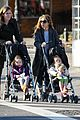sarah jessica parker shrugs off fashion icon status 23