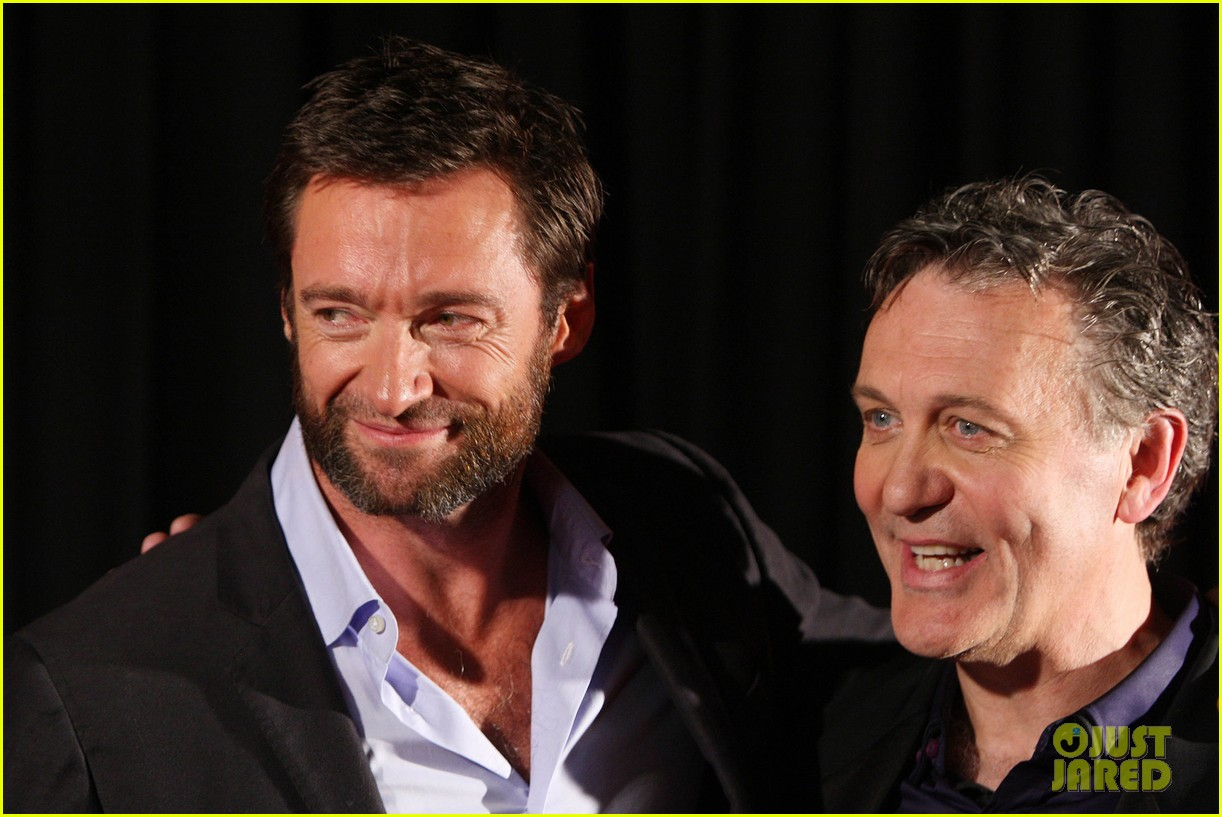 hugh jackman the acting edge launch 04