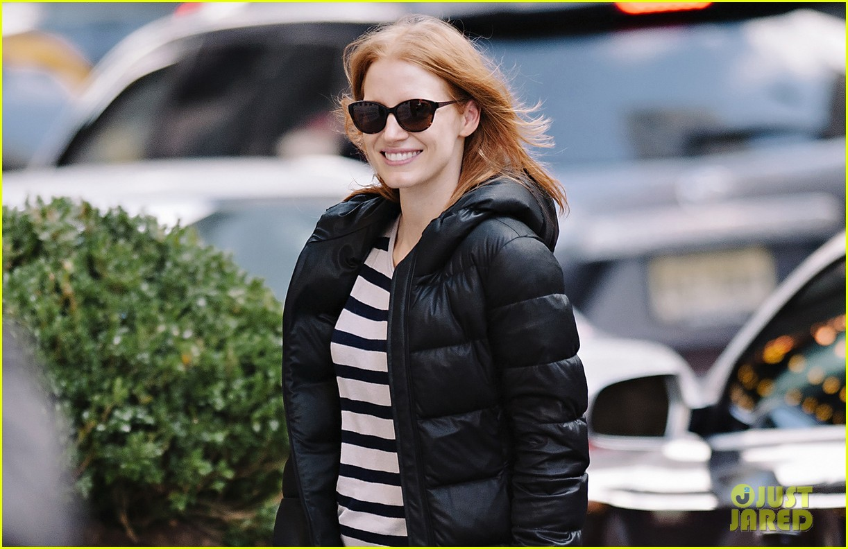 jessica chastain im very proud of zero dark thirty 02