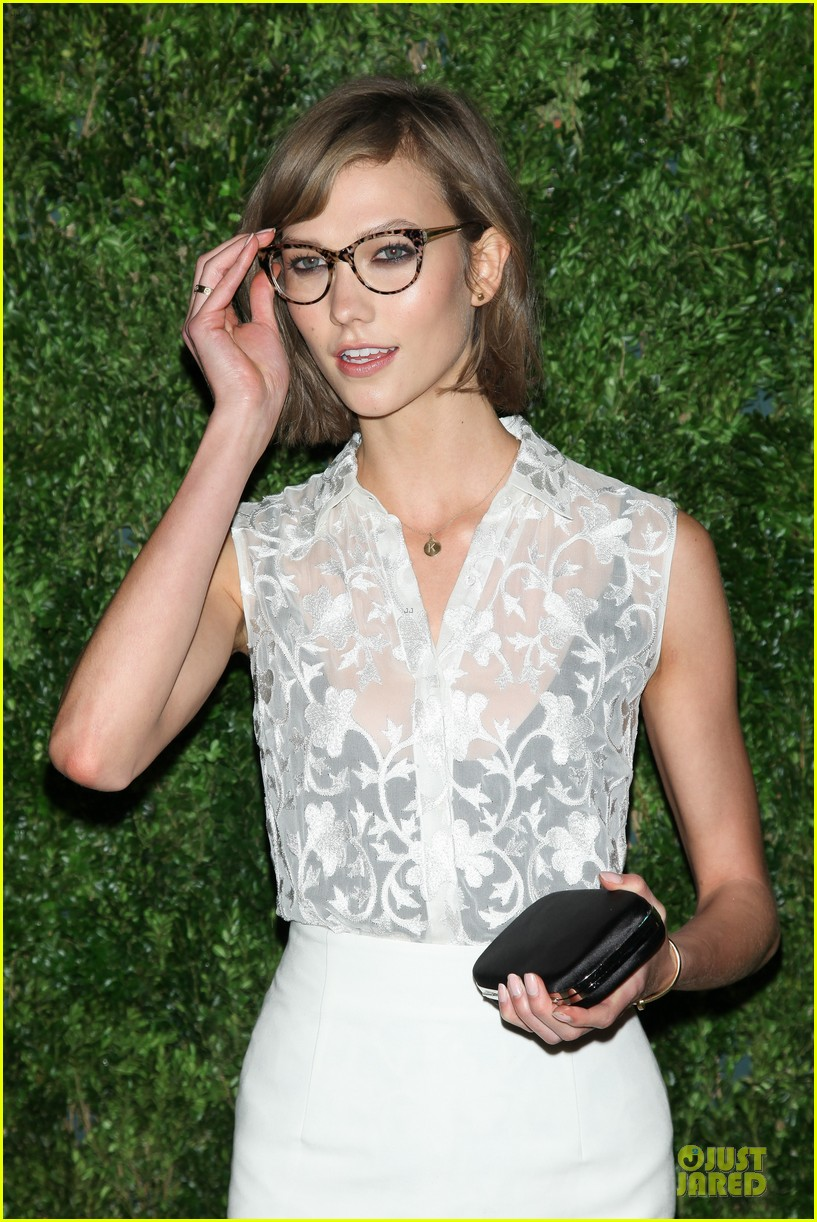 miranda kerr karlie kloss cfda vogue fashion fund awards 042757040