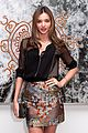 miranda kerr nomad two worlds book launch 01