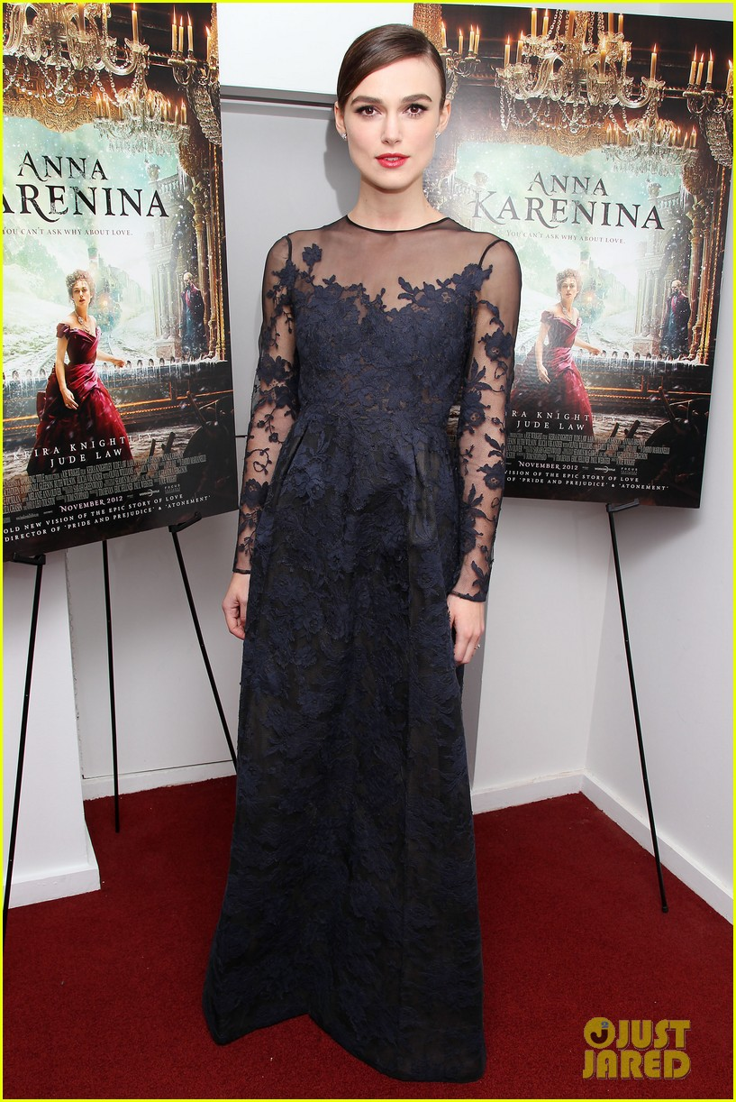 keira knightley olivia wilde anna karenina screening 08