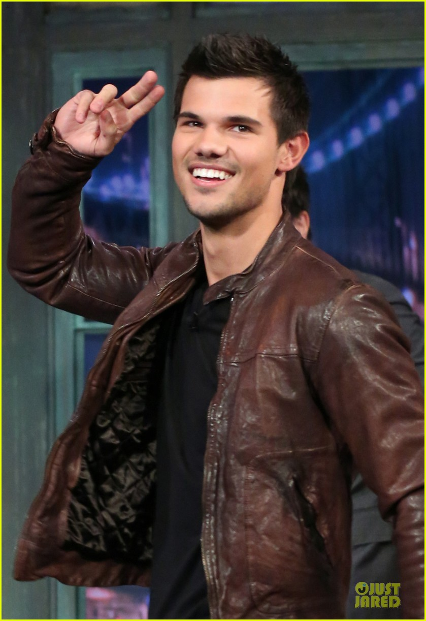 taylor lautner twilight saga was some of the most amazing years of my life 02