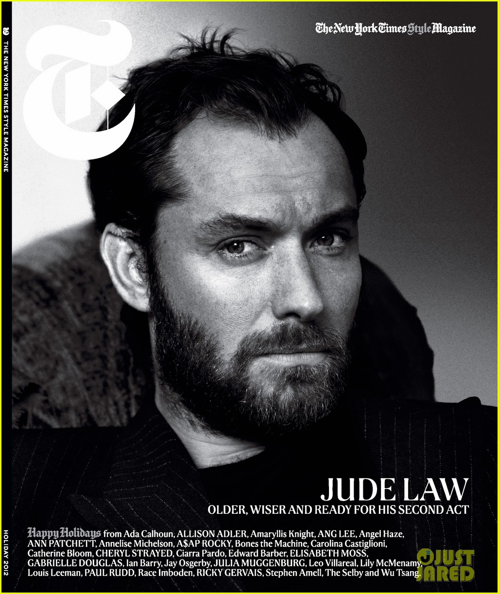 jude law im not that pretty young thing anymore 01