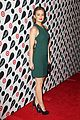 leighton meester shay mitchell target twosome 03