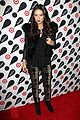 leighton meester shay mitchell target twosome 15
