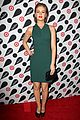 leighton meester shay mitchell target twosome 19