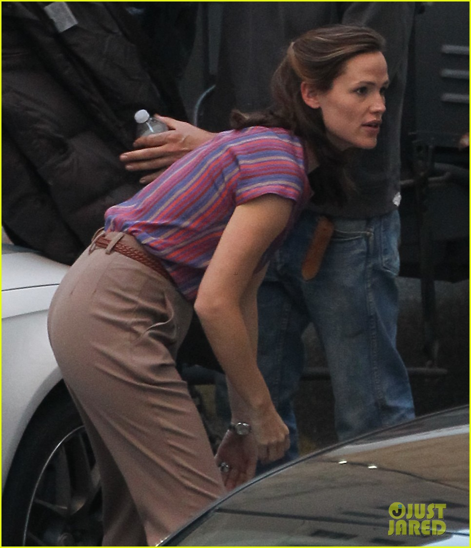 jared leto cross dresses on dallas buyers club set 15
