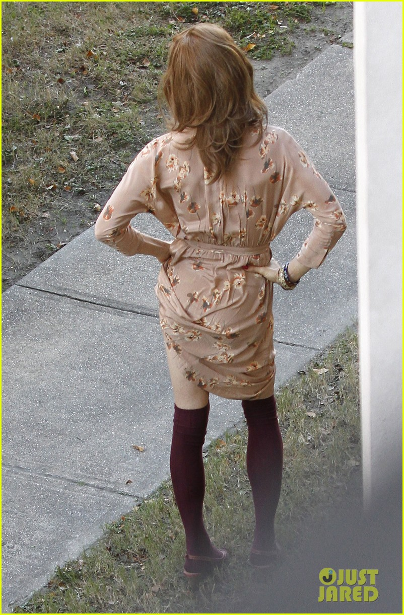 jared leto dallas buyers club photo shoot in drag 072760675