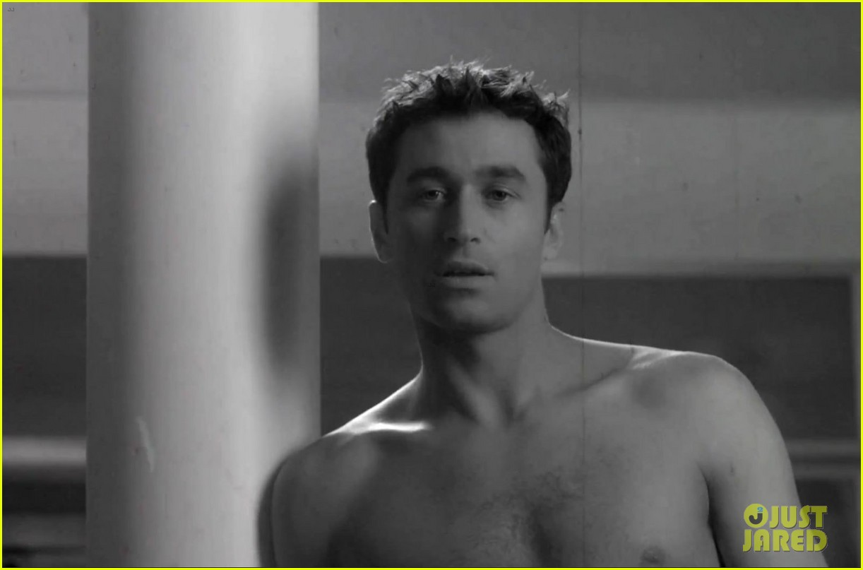 lindsay lohan james deen the canyons trailer 02